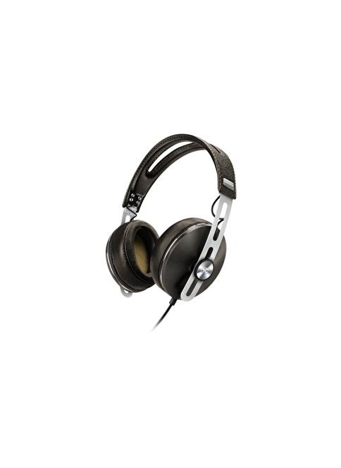 Sennheiser MOMENTUM On-Ear 2 i Apple Kulaküstü Kulaklık Kahve